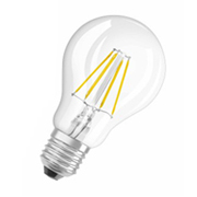 OSRAM LED-Retrofit