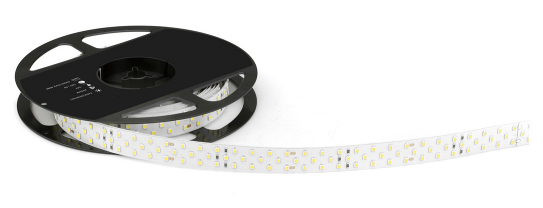 2835 24W/m 5m LED-Stripe