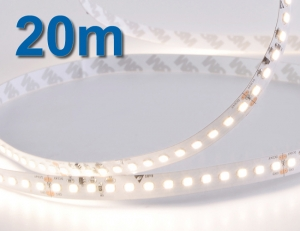 2835 14,4W/m 20m LED-Stripe