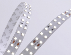 2835 18W/m 5m LED-Stripe