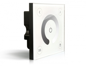 D1 Single-Color-Dimmer