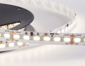 5730 25W/m 5m LED-Stripe