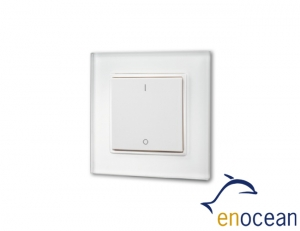 SR-EN9001 EnOcean LED-Dimmer